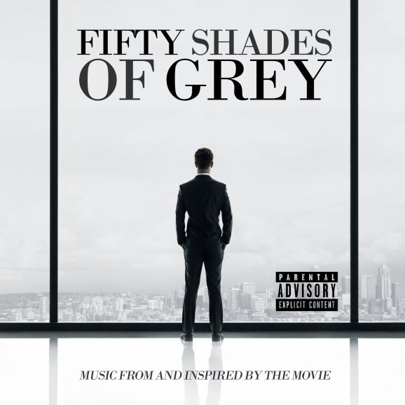fifty_shades_of_grey___digital_soundtrack_by_drewcasta-d829xnb