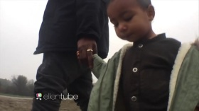 "Kanye & North West Get Personal In ""Only One"" ft. Paul McCartney"