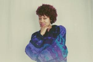 Name: J2O Year: Senior Major: Philosophy 90's Favorites: Her Walkman, Hit Clips & Disney Channel.