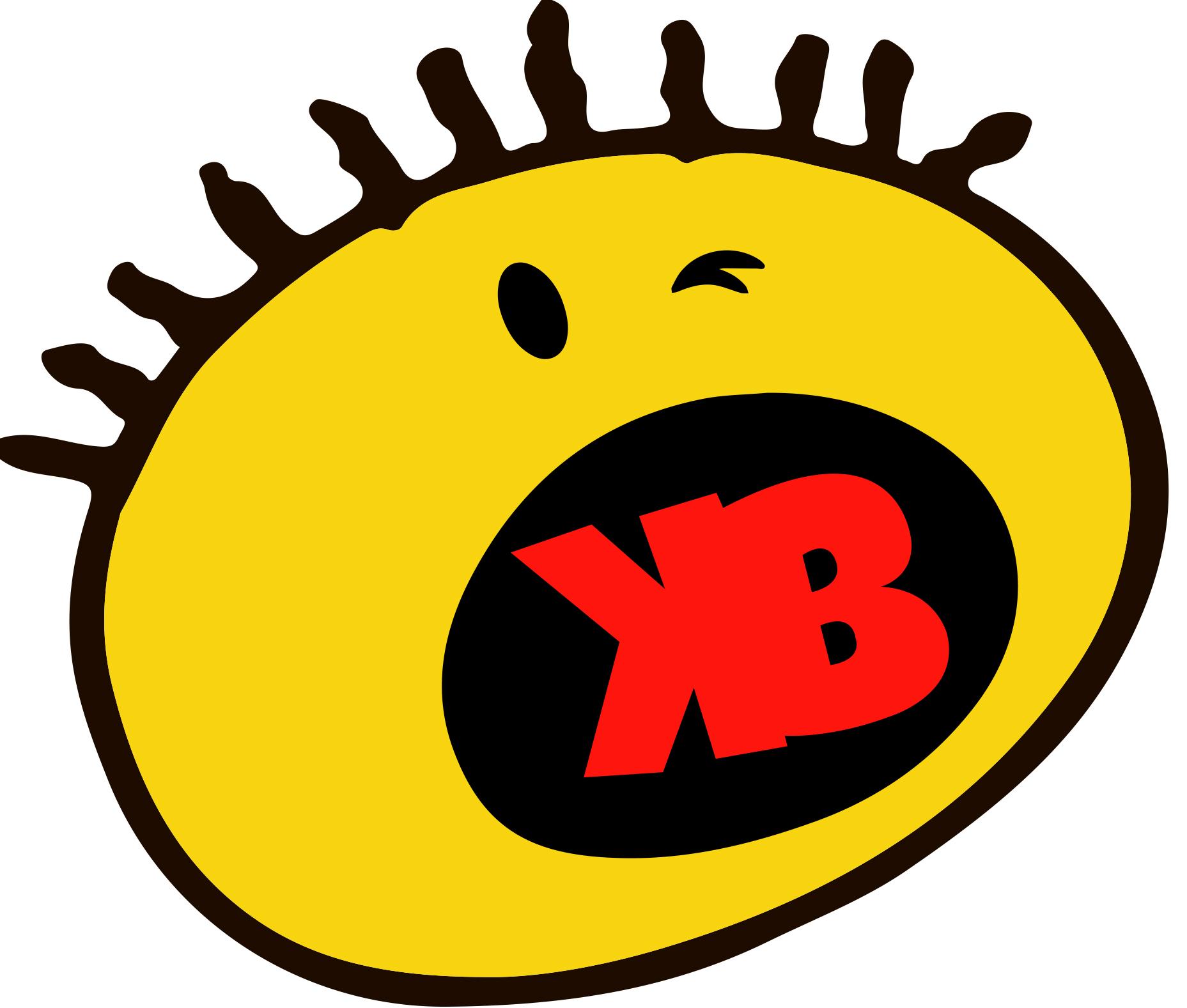#BennettKnows Radio Presents: 'AllThat'