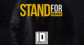 "New Music: DJ Mustard Takes On Ty Dolla $ign's ""Stand For"""