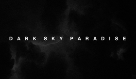 Big Sean Announces New Album 'Dark Sky Paradise'