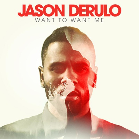 derulo-want-to-want-me