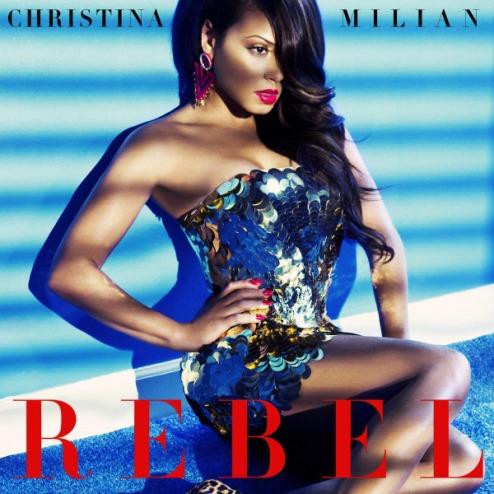 milian-rebel