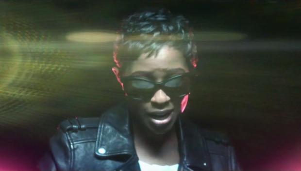"""New MV: Kid Ink - """"Be Real"""" ft. Dej Loaf"""