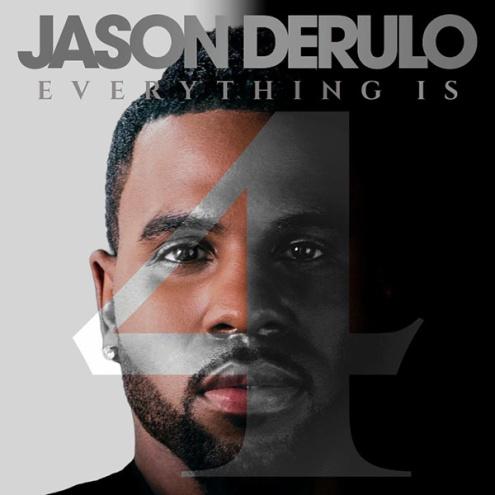 derulo-everything-is-4