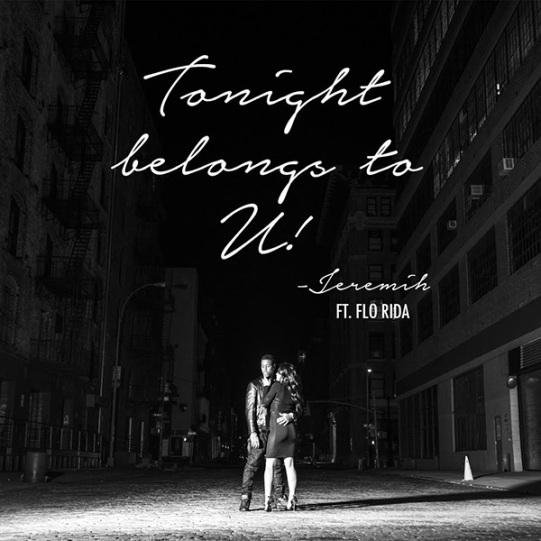 jeremih-tonight-belongs-to-u