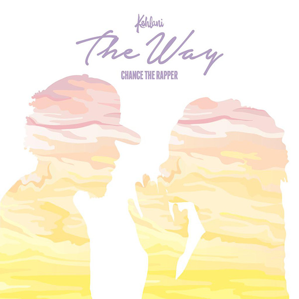 kehlani-the-way (1)