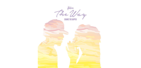 "Kehlani Delivers Smooth R&B With ""The Way"" ft. Chance The Rapper"