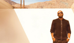 "Usher & Wiz Khalifa Address Ex-Wives On Rico Love's ""Somebody Else (Remix)"""