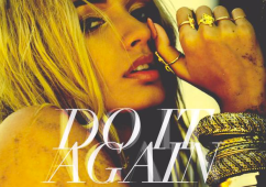 "Pia Mia - ""Do It Again"" ft. Tyga & Chris Brown"