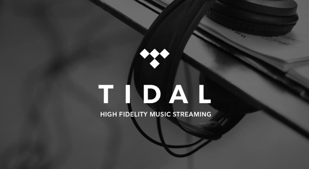 Jay Z Responds To Tidal Critics: Is The App Worth It Or Not!?