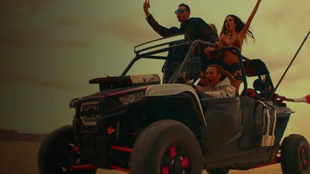 David-Guetta-ft.-Nicki-Minaj-–-Hey-Mama1