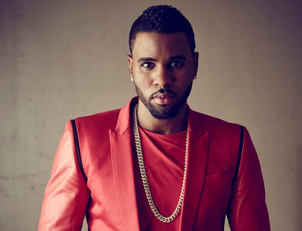 derulo-red
