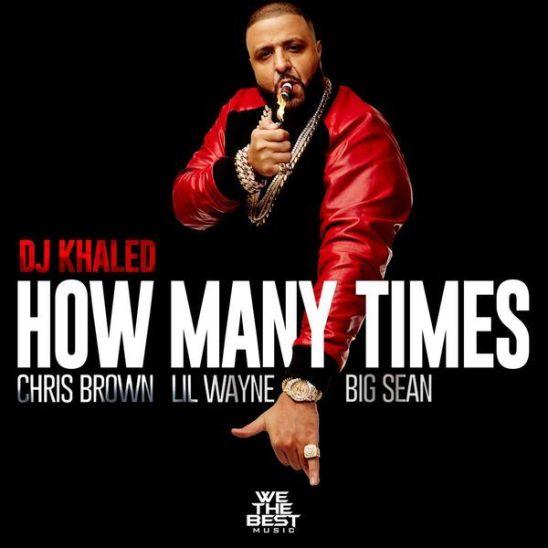 dj-khaled-how-many-times