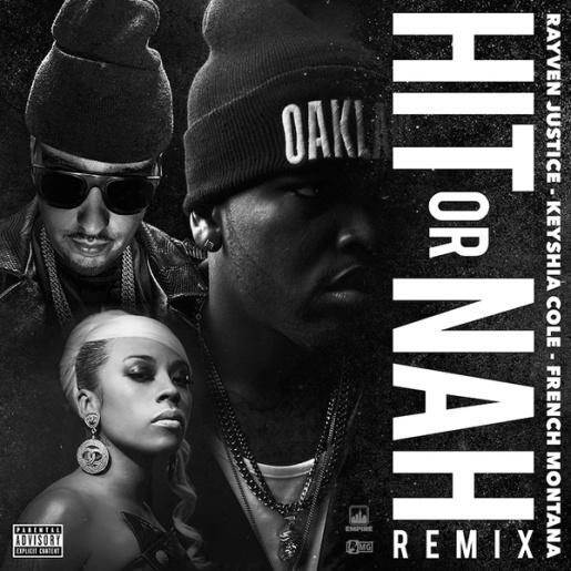 hit-or-nah-remix (1)