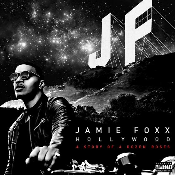 jamie-foxx-hollywood-cover
