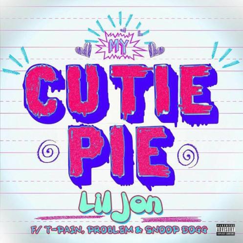lil-jon-cutie-pie