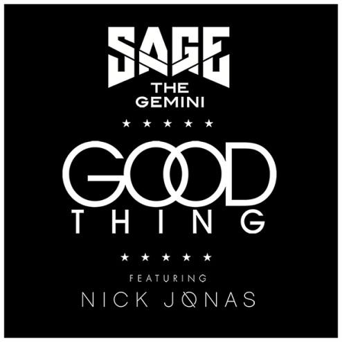 sage-good-thing