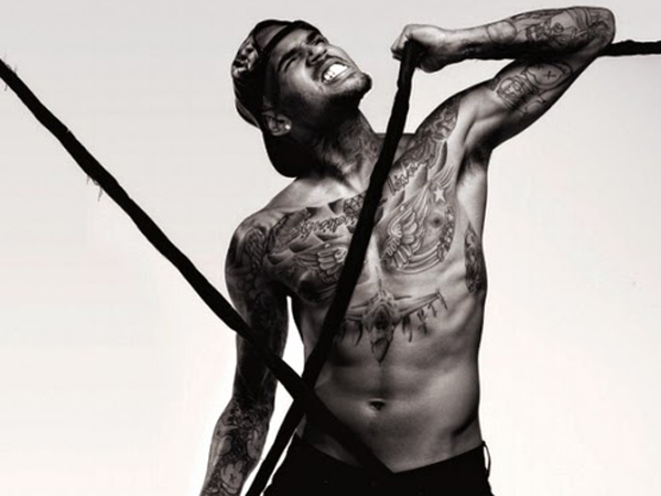 chris-brown-x-5