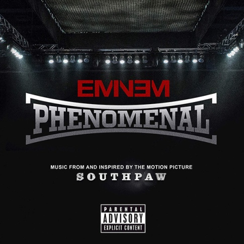 eminem-phenomenal