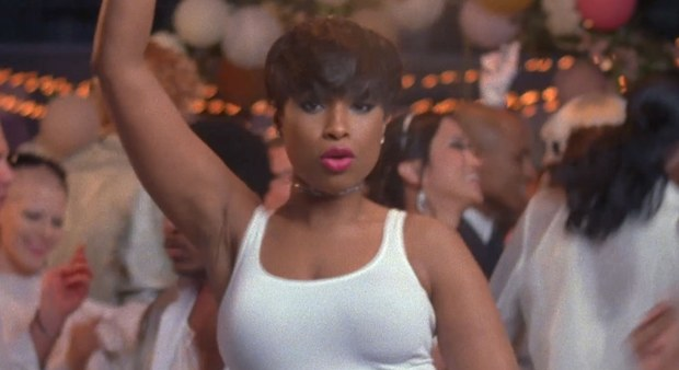 jennifer-hudson-i-still-love-you-video