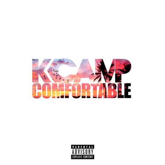 k-camp-comfortable