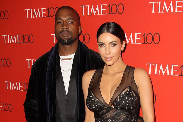 Kanye-West-and-Kim-Kardashian-West-attended-the-2015-TIME-100-Gala-at-Frederick-P-Rose-Hall