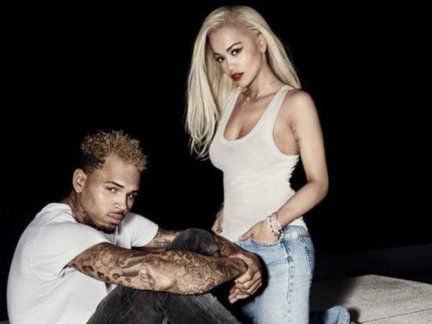 chris-brown-rita-ora-body-on-me-new-song-coming-out-ftr