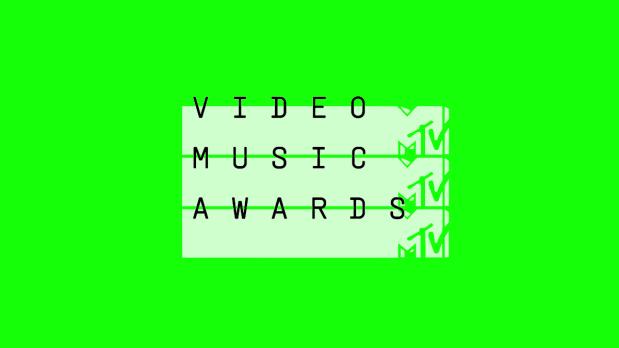 Mtv-vma-2015-logo
