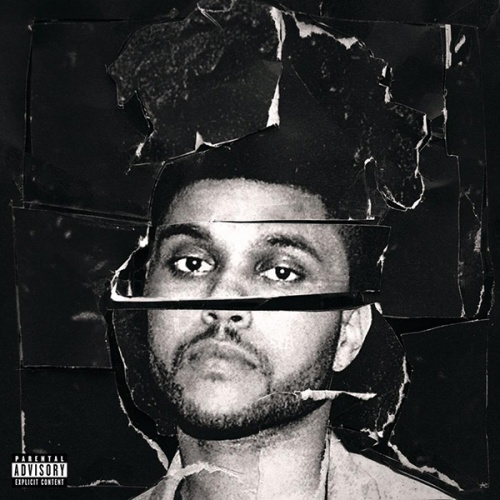 the-weeknd-bbtm-cover