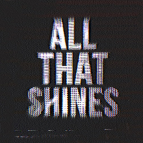 vic-mensa-all-that-shines