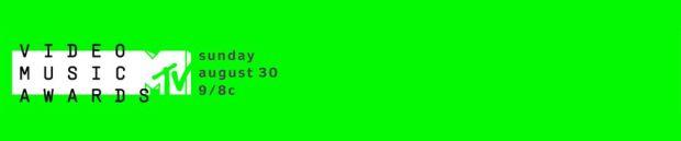 vma-banner-4-1440184881