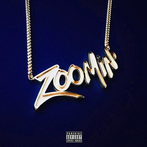 hit-boy-zoomin