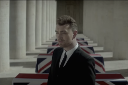 sam-smith-writings-on-the-wall-james-bond-video-teaser