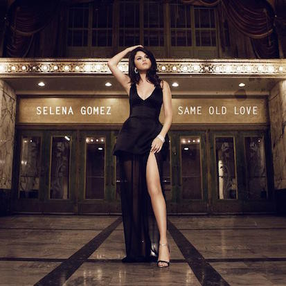 selena-gomez-same-old-love-single-artwork-413x413-413x413