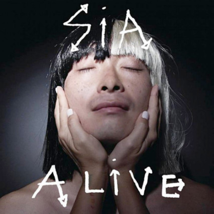 Sia-Alive-single-cover-art-426x426