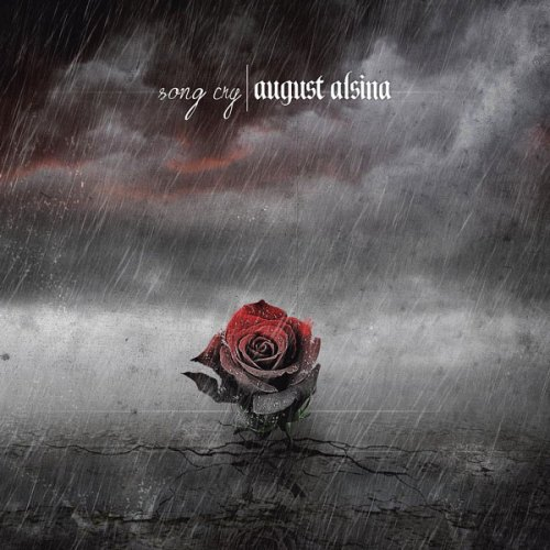 august-song-cry