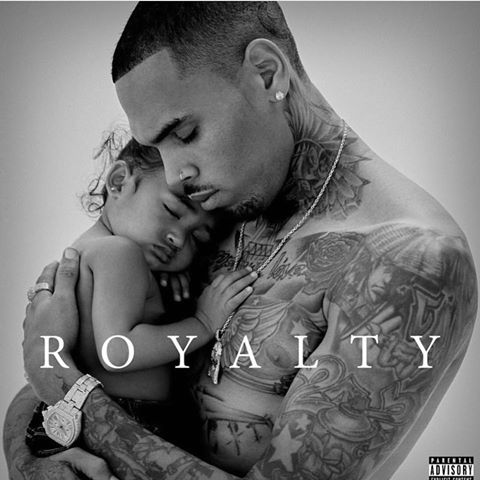 chris-brown-cover-art