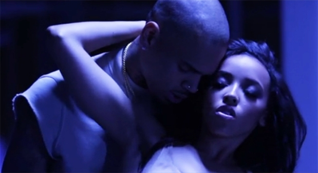 chris-tinashe-player-video