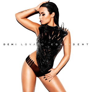 Demi_Lovato_-_Confident_(Official_Album_Cover)