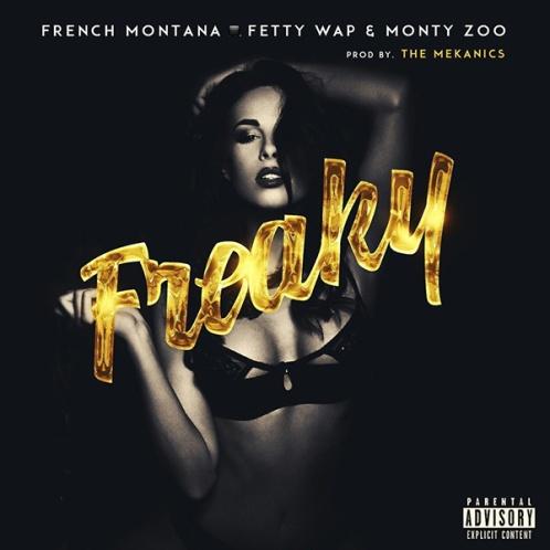 french-montana-freaky