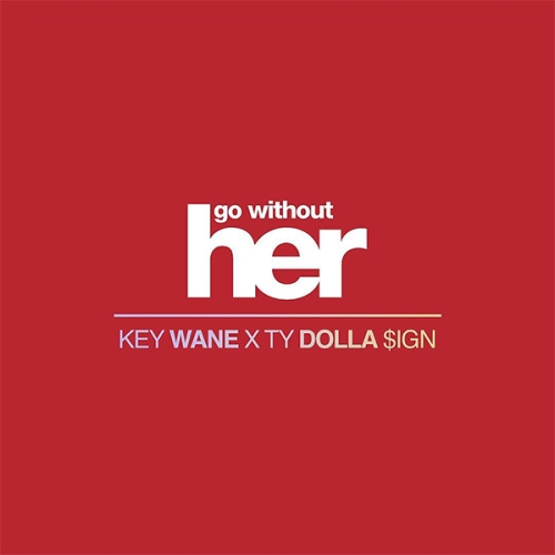 go-without-her