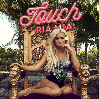pia-mia-touch-cover-413x413