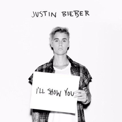 justin-bieber-ill-show-you-single-artwork-426x426