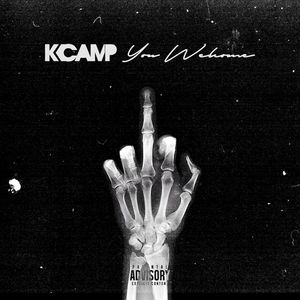 K_Camp_You_Welcome-front