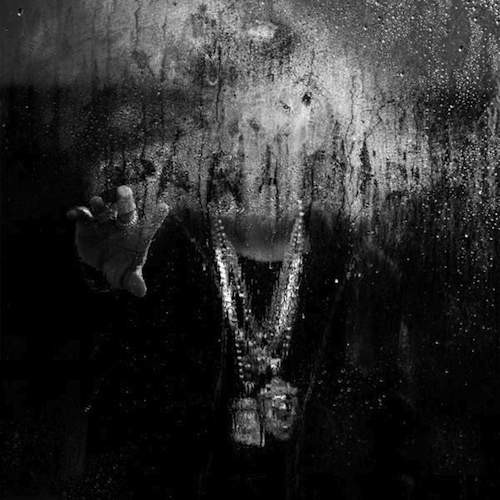 big-sean-dark-sky-paradise-deluxe-cover-500x500