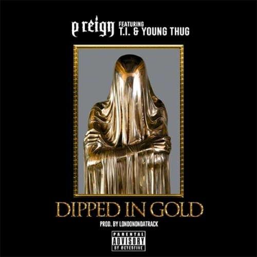 p-reign-dipped-in-gold1