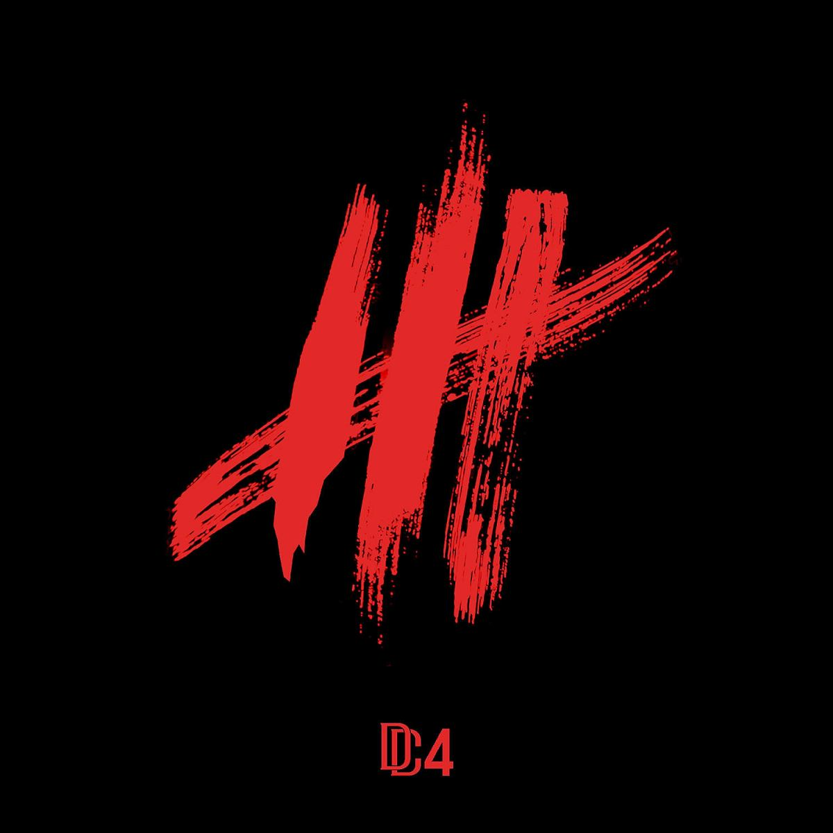 Is Meek Mill's New EP '4/4' Really That Bad? [Review]