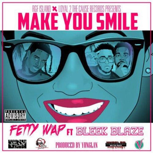 fetty-make-you-smile